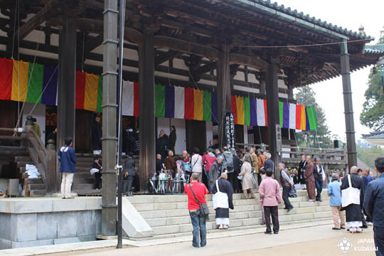 temple-koyasan-105