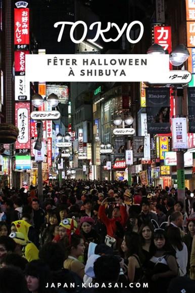tokyo-halloween (1)