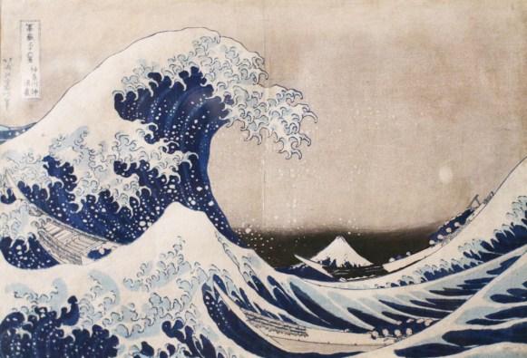 vague-hokusai-02