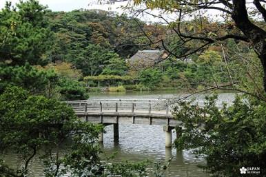 yokohama-sankei-en (30)