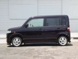 Honda Thats , 2006, used for sale