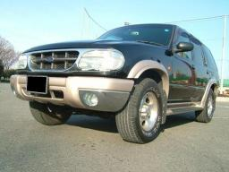 Used cars in usa