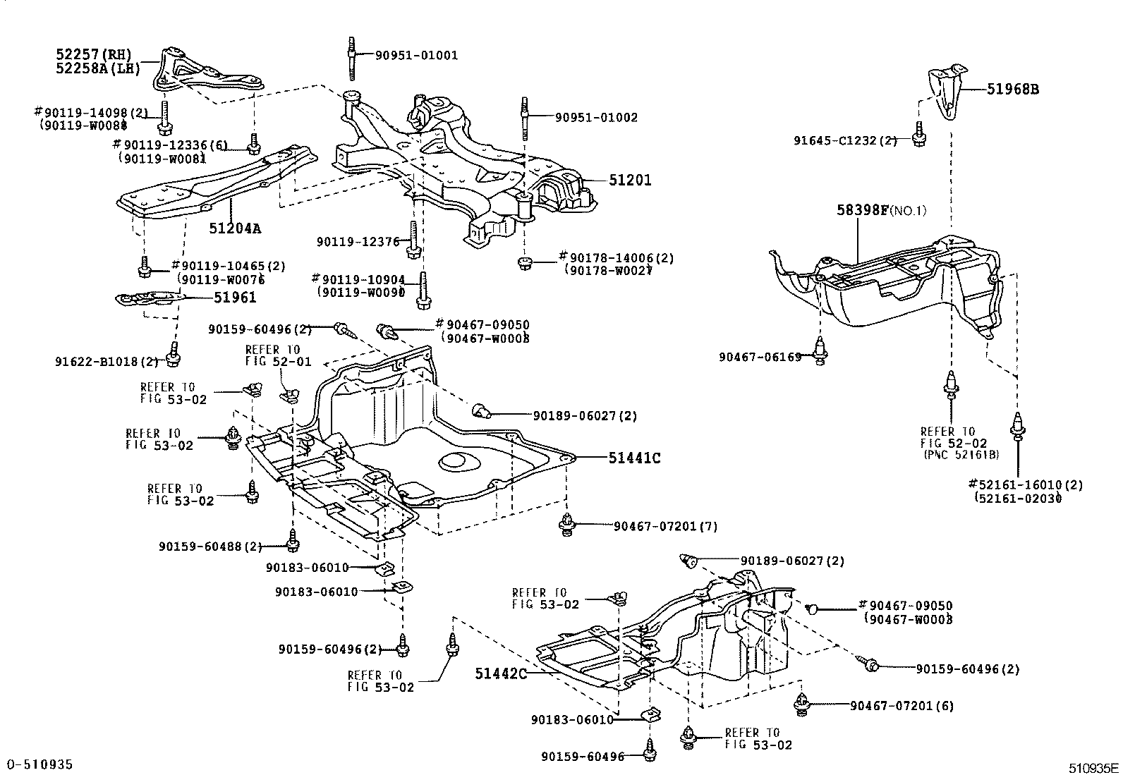 Toyota Mr2 Parts Diagram Toyota Auto Wiring Diagram