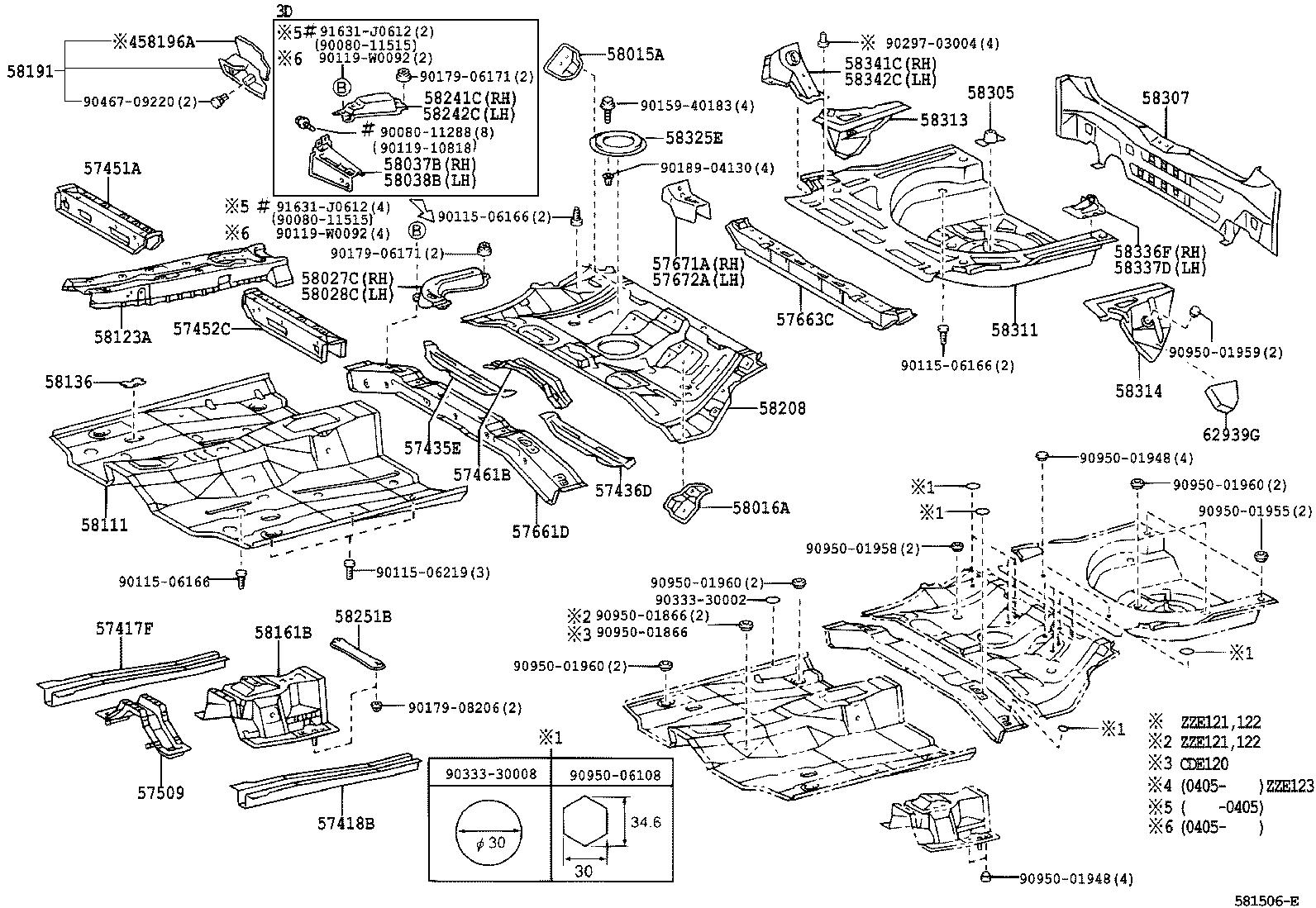 Jaguar Xj6 Engine Diagram Jaguar Auto Wiring Diagram