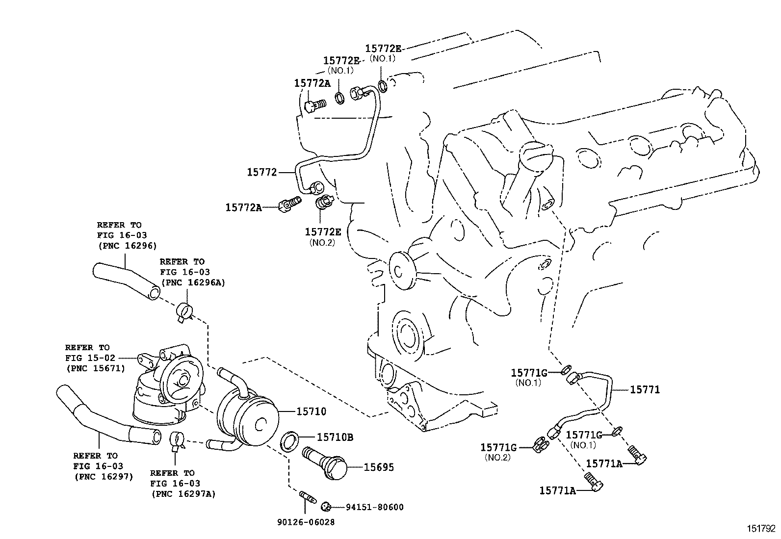 4l80e Transmission Electrical Diagrams