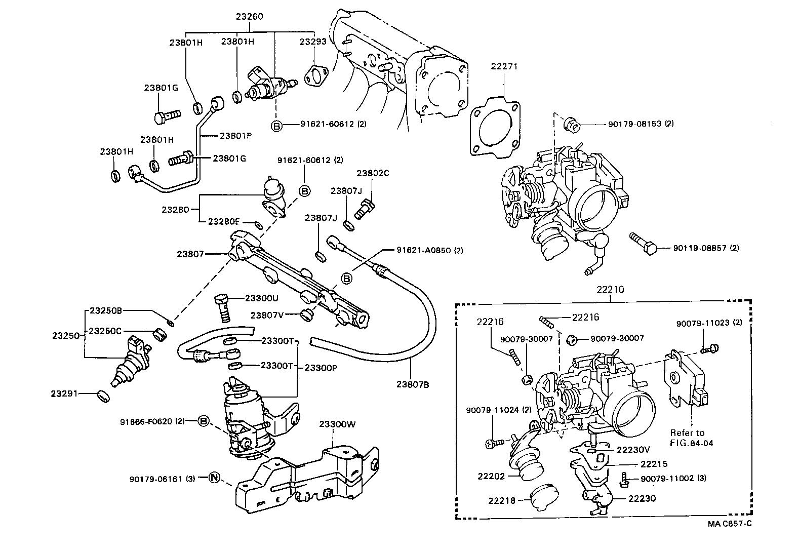Toyota Paseo Fuel Pump Wiring Diagram Toyota Auto