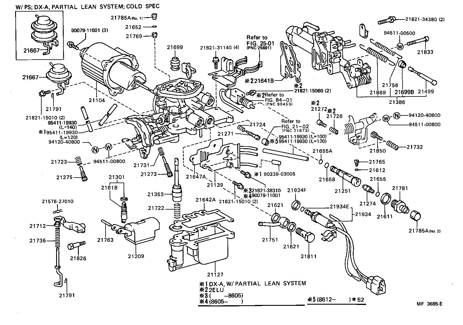 Toyota Starletep71 Phmes