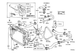[DIAGRAM] 1995 Toyota Tercel Egr Diagram FULL Version HD Quality Egr Diagram  ADAMSANDERS