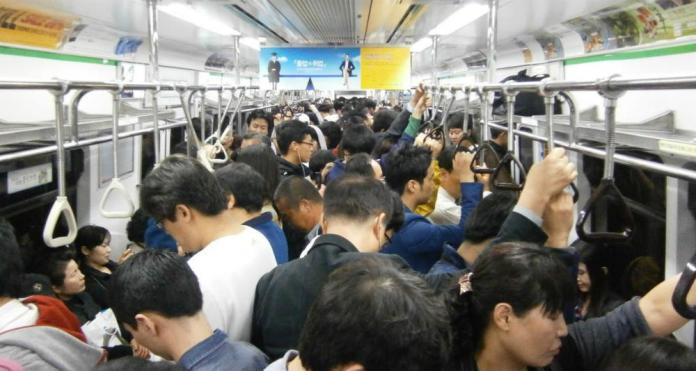 Image result for japan transport train public