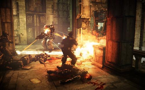 killzone-fire
