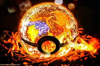 pokeball_of_mega_charizard_y_by_jonathanjo-d7dnz5u