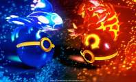pokeballs_of_omega_ruby_and_alpha_sapphire_by_jonathanjo-d7jk3bg