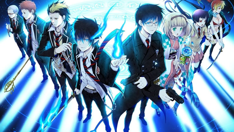aono-exorcist_wallpapers_31152_1280x720