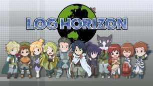 Log-Horizon-Anime-Wallpaper