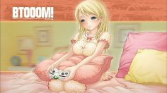 btooom-wallpaper-4