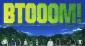 madhouse-btooom