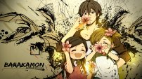barakamon_wallpaper2