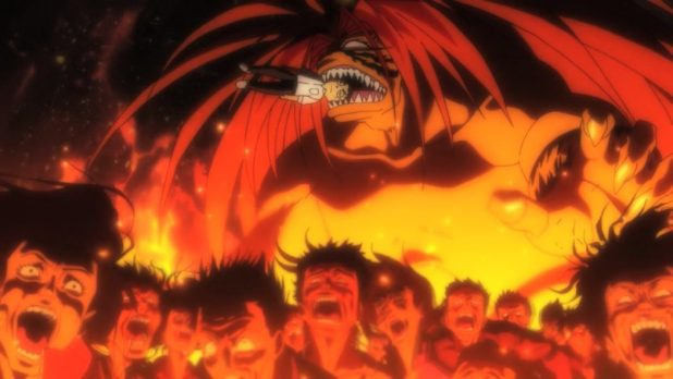 ushio-to-tora-episode-1-07-48_2015-07-06_21-42-25