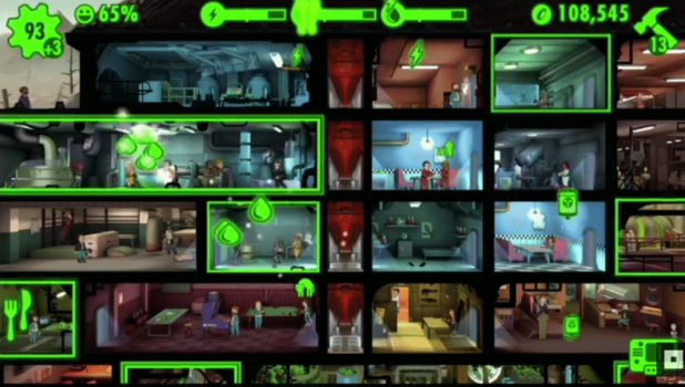 fallout-shelter-100591001-orig