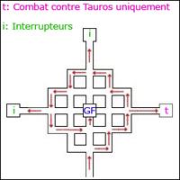 gf_tauros_map