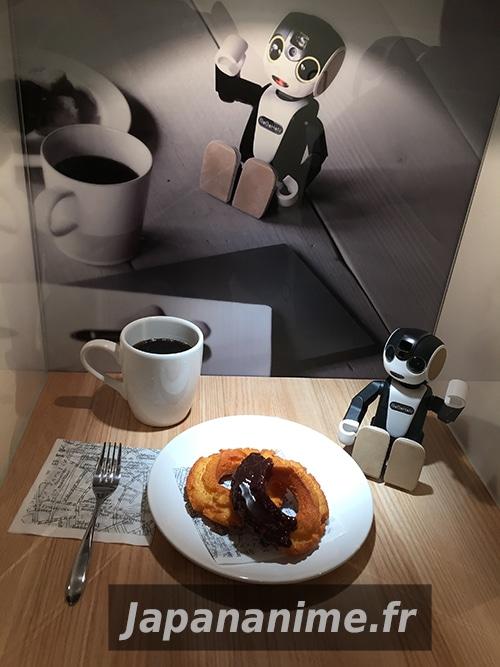 robohon-coffe