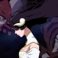 albedo_overlord