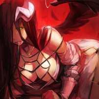 wallpaper-of-albedo