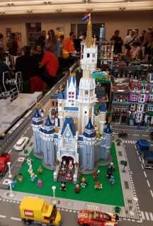 expo-lego-disney