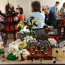 expo-lego-japon