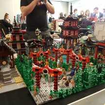 expo-lego