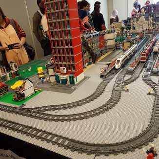 lego-train-ville