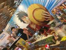 stand_one_piece_polymanga