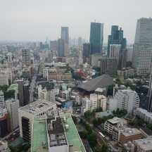 image-tokyo-tower-2
