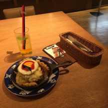 one-piece-cafe