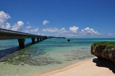 Miyakojima Island | Okinawa Travel Guide