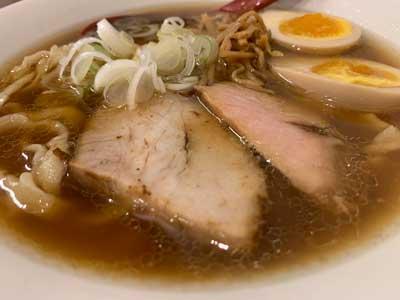 Ramen | Japanese Food Guide