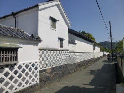 Hagi | Yamaguchi Travel Guide