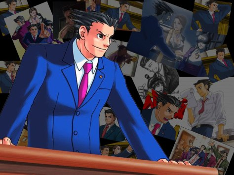 Phoenix_Wright_Wall_Paper_by_Shadu