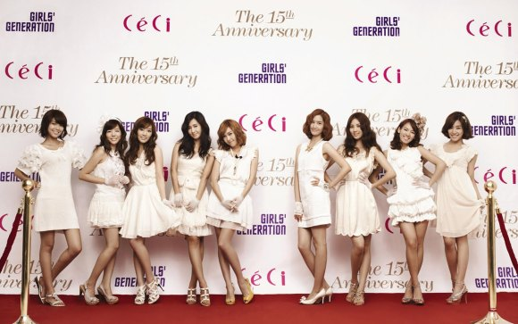 Girls-Generation-ceci-wallpaper1_02