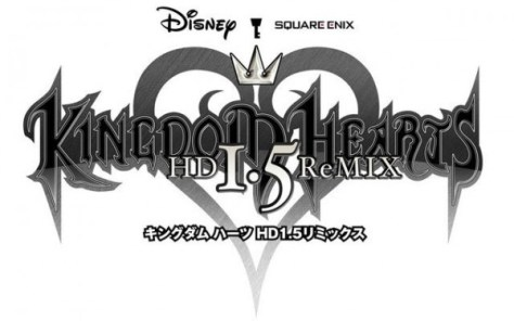 Kingdom-Hearts-1.5-ReMIX-Logo-600x375
