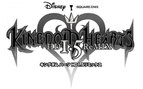 Kingdom-Hearts-1.5-ReMIX-Logo-600x375