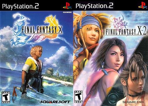 final-fantasy-x-x2-ps3-hd