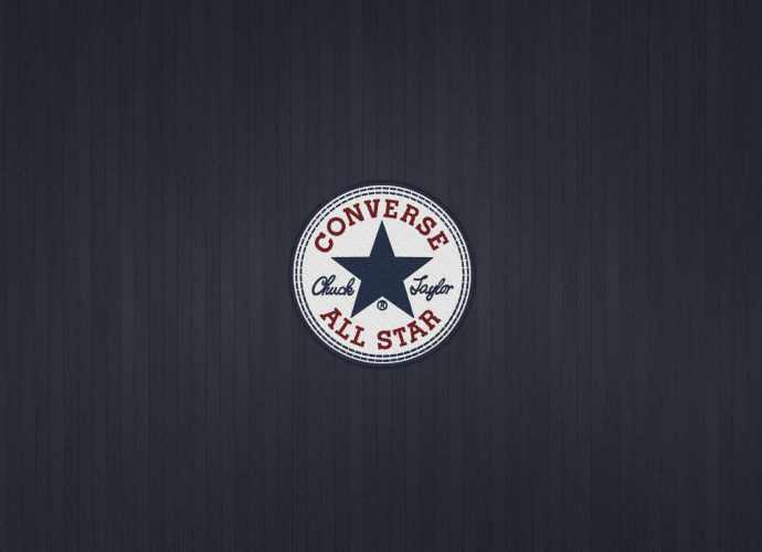 Converse Release JoJo Sneakers