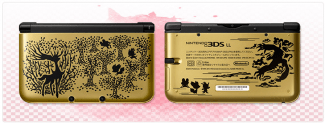 pokemon_x_y_gold_3ds_xl