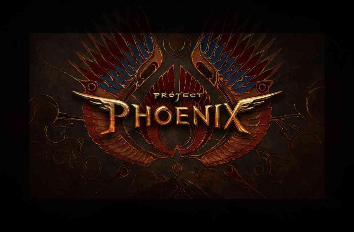 phoenix sites
