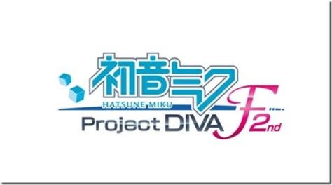 DIVAF2nd