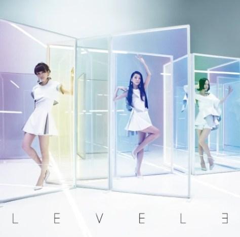 Level 3 regular edition