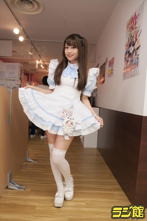 akiba girls 1