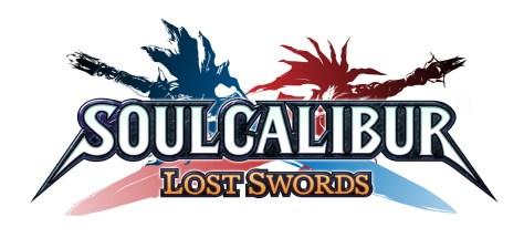 soul-calibur-lost-swords-logo