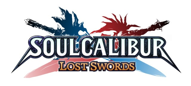 soul-calibur-lost-swords-logo